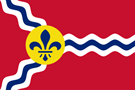 St. Louis Explorer